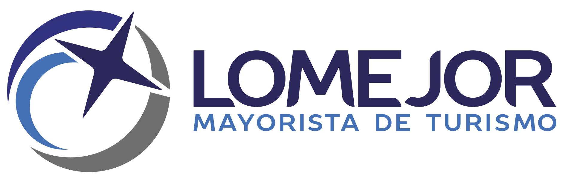 Blog | Lo Mejor Mayorista
